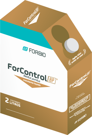 ForControl BP